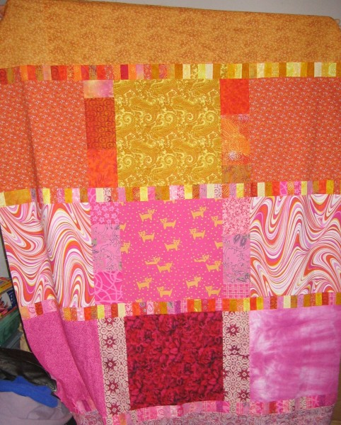 the+back+of+the+zipper+quilt.jpg