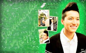 Junno Taguchi wallpaper by mellony10
