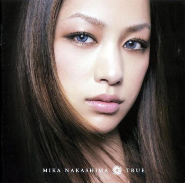 968full-mika-nakashima