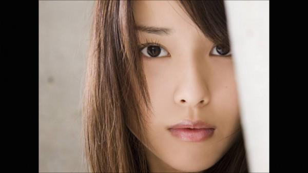 erika-toda-women-116305
