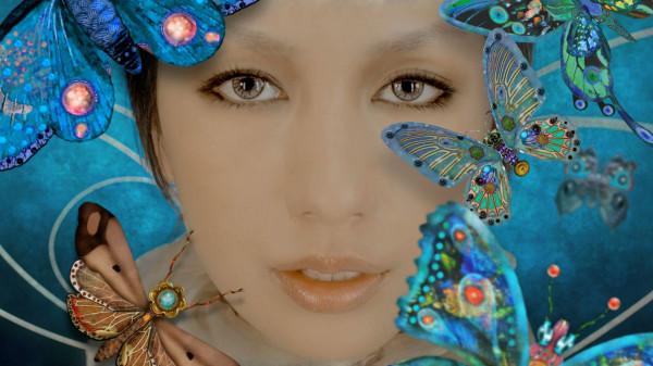 kida_nakashima_dear_3