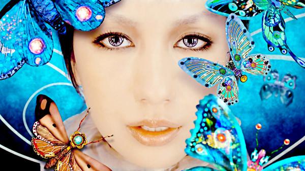 kida_nakashima_dear_4