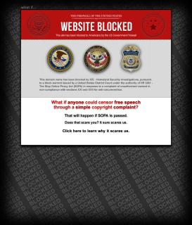 SOPA image 2