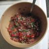 20120630.salsa.step4