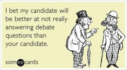 debate.notanswerquestion