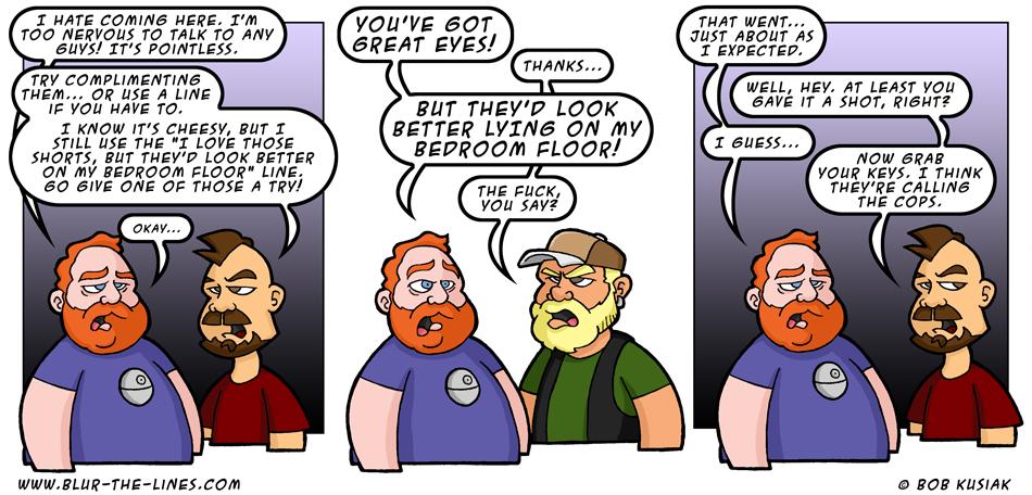 comic.BlurTheLines.20120920