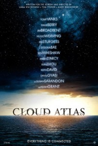CloudAtlas.2012