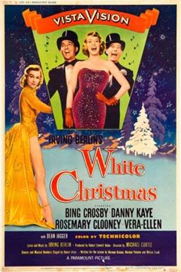 WhiteChristmas.1954