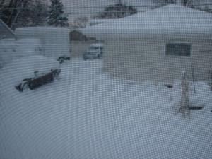 20121210.snow