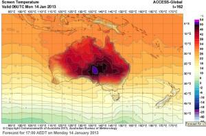 AustralianMeteorologyPurple