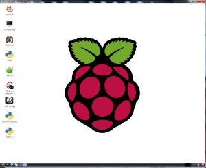 pi.rdp.desktop
