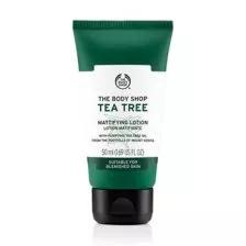 Bodyshop - Tea Tree