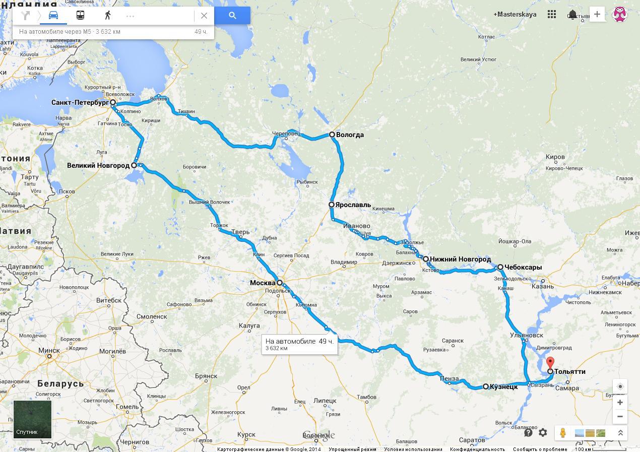 map_spb
