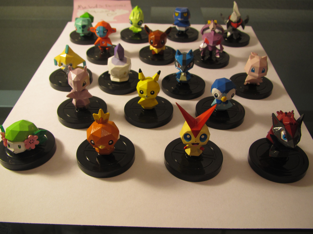 PokemonRumbleUFigures_001