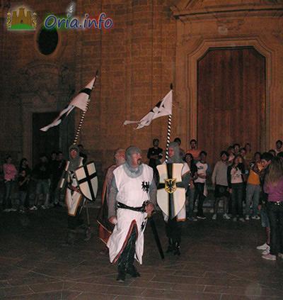 figuranti-caccia-al-tesoro-oria-2007