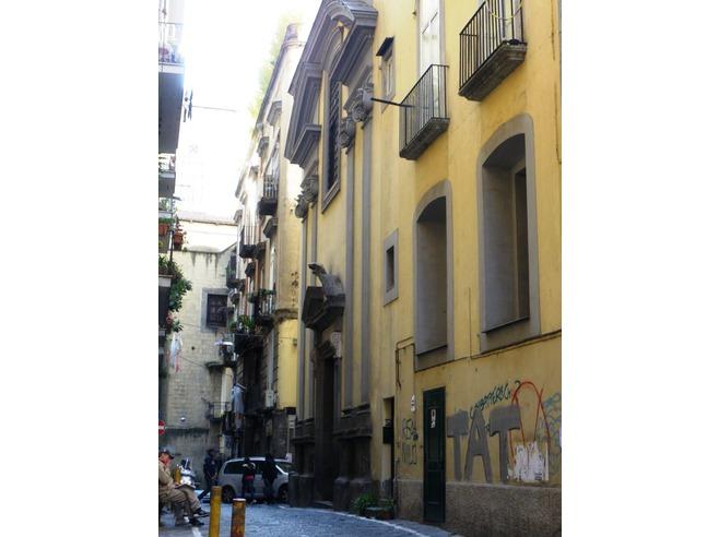 5909326-Cappella_Sansevero_entrance_Naples