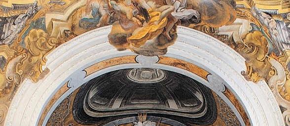 cappellasansevero-napoli-2