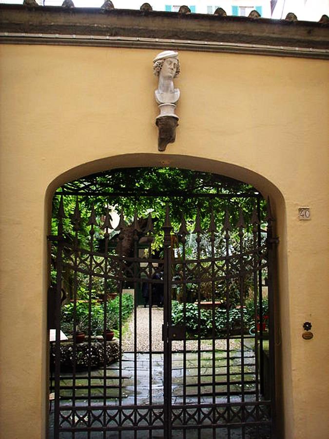 Giardino_di_Palazzo_Borgherini-Rosselli_del_Turco_01