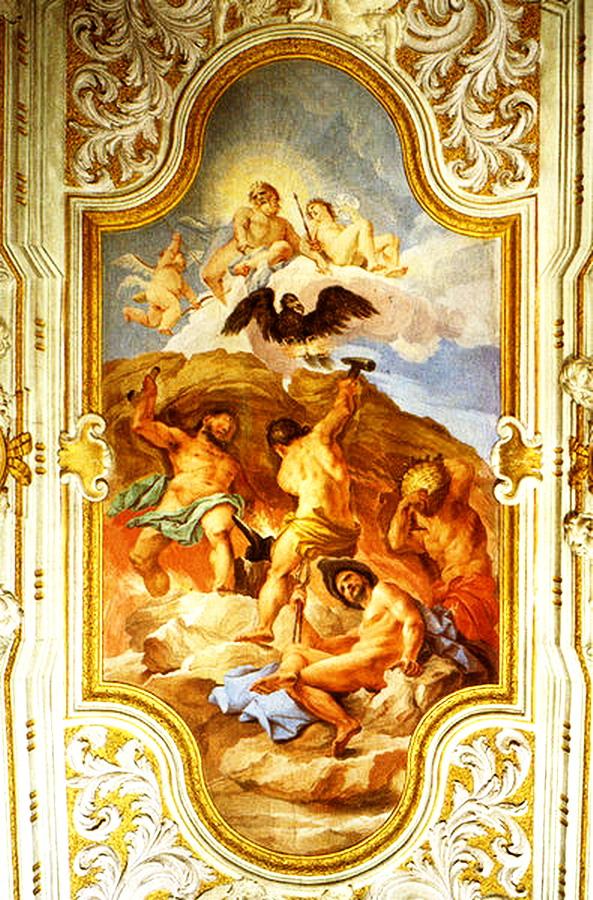 395px-Palazzo_ginori,_affreschi_settecenteschi_by_antonio_ferri_or_domenico_ferretti