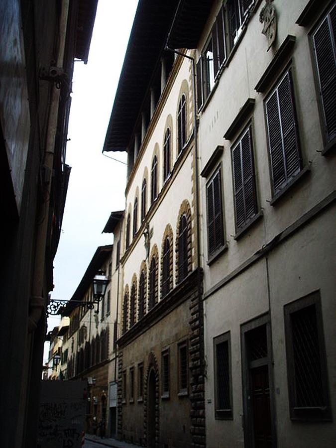450px-Palazzo_ginori_01