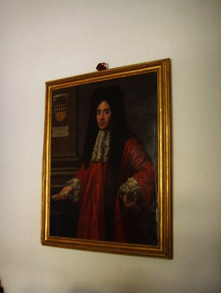 Palazzo_antinori,_ritratto_01