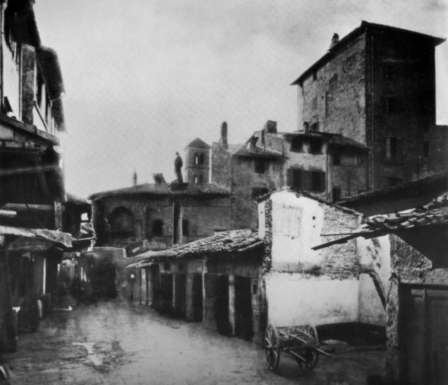 Mercato_vecchio_before_1881,_torre_dei_caponsacchi