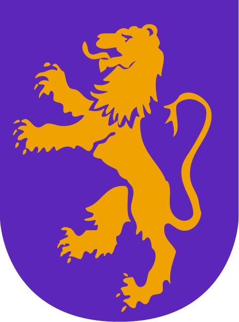 lion d'oro