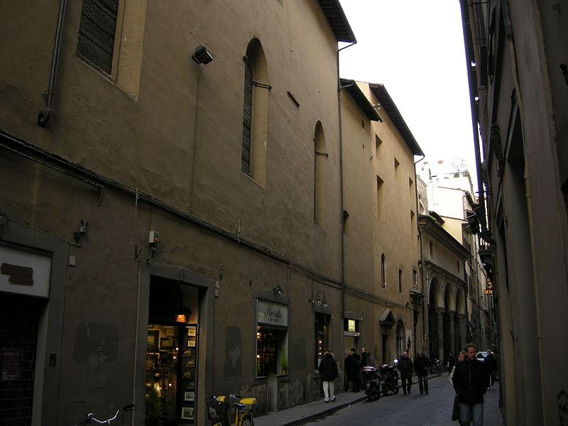 800px-San_Jacopo_Soprarno,_compagnia
