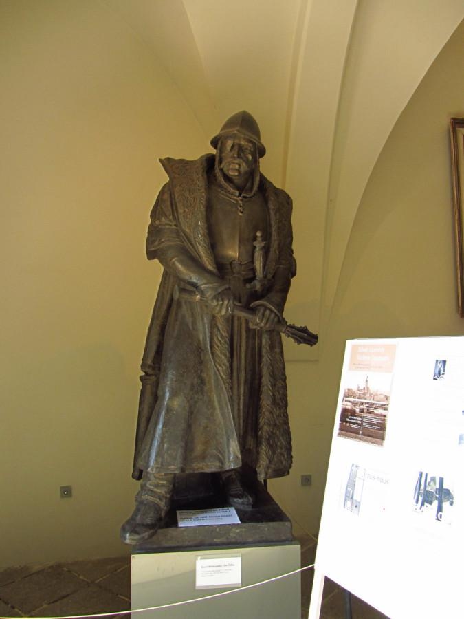 musei2