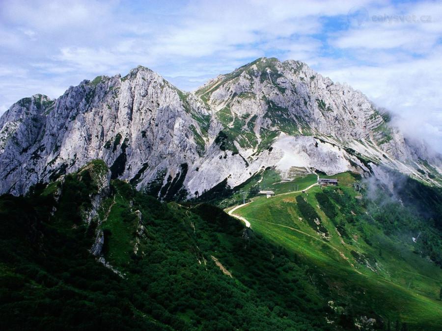 carnic-alps--friuli-venezia-giulia-region--italy