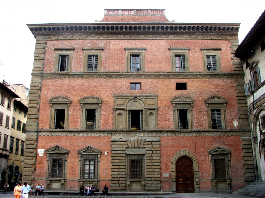 Firenze_-_Palazzo_Budini_Gattai_01