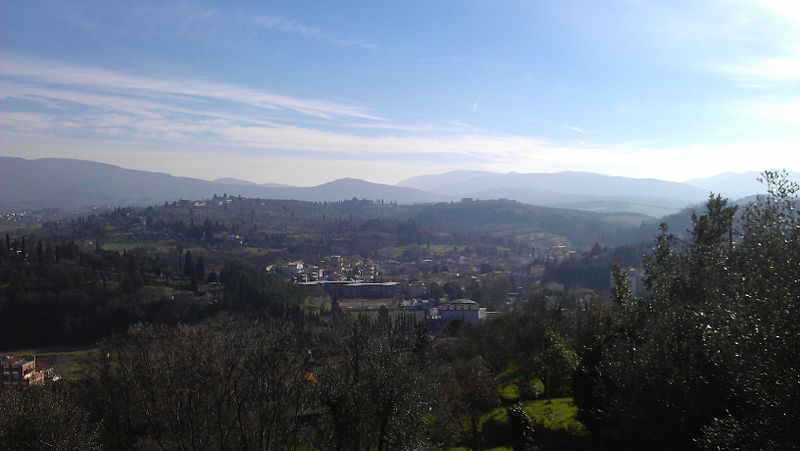 Landscape_of_Grassina,_Florence