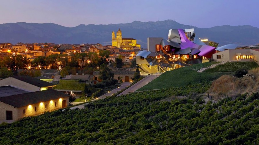 003517-07-exterior-hotel-city-winery-vineyards-view
