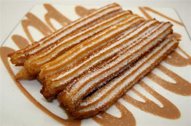 Churros_CaramelSplenda_big