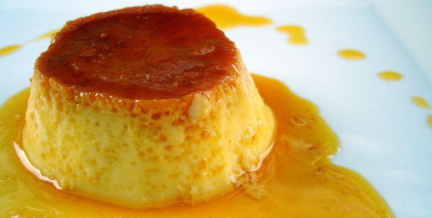 flan-casero-con-toque-de-queso-2