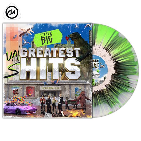 Little Big Greatest Hits open 2 M.jpg