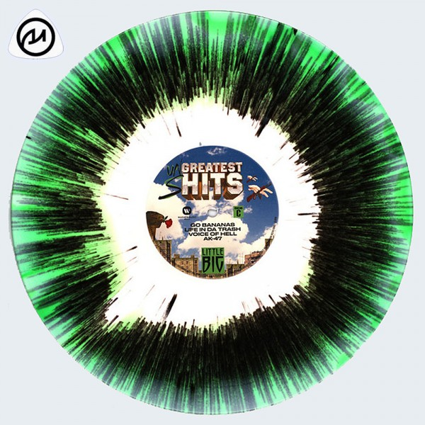 Little Big Greatest Hits open M.jpg