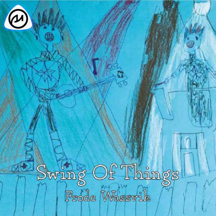 Frode Wassvik Swing of Things M.jpg