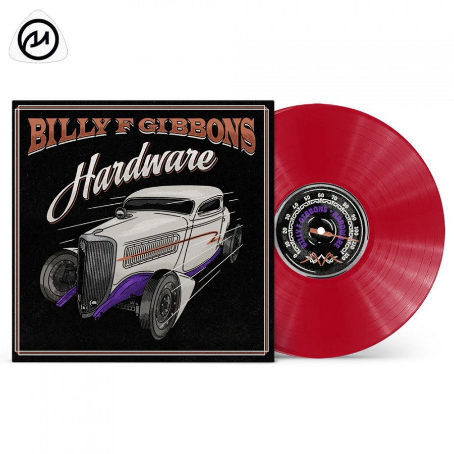 Billy Gibbons Hardware LP M.jpg