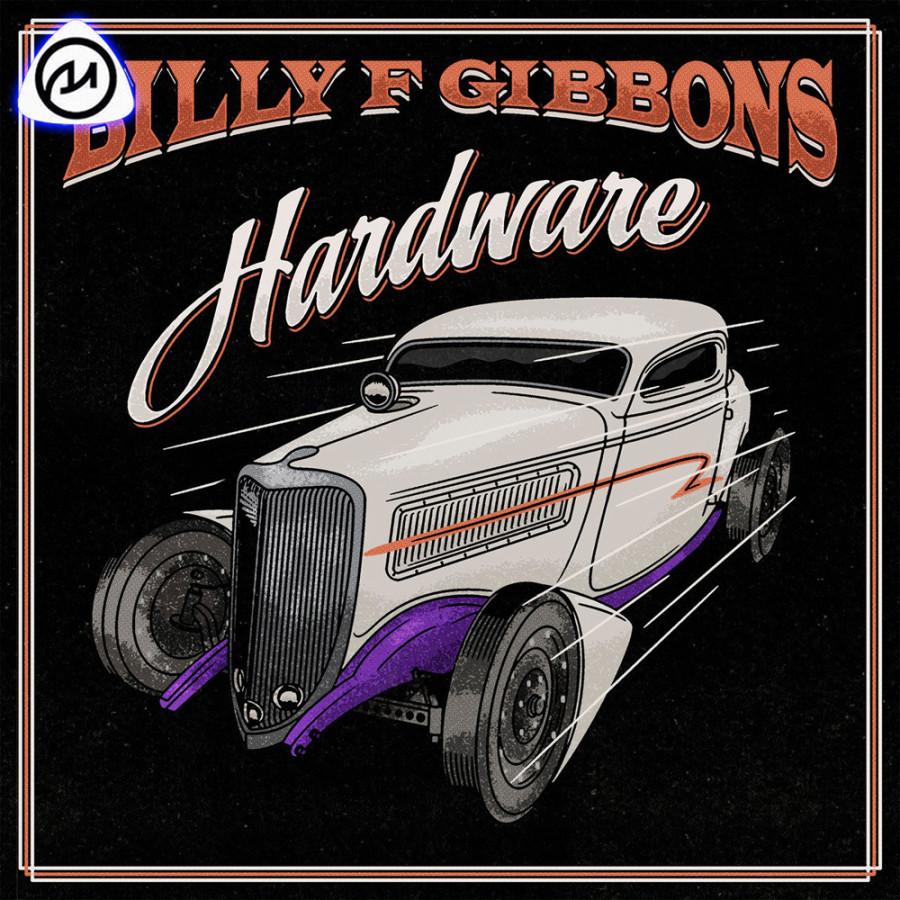 Billy Gibbons Hardware M.jpg