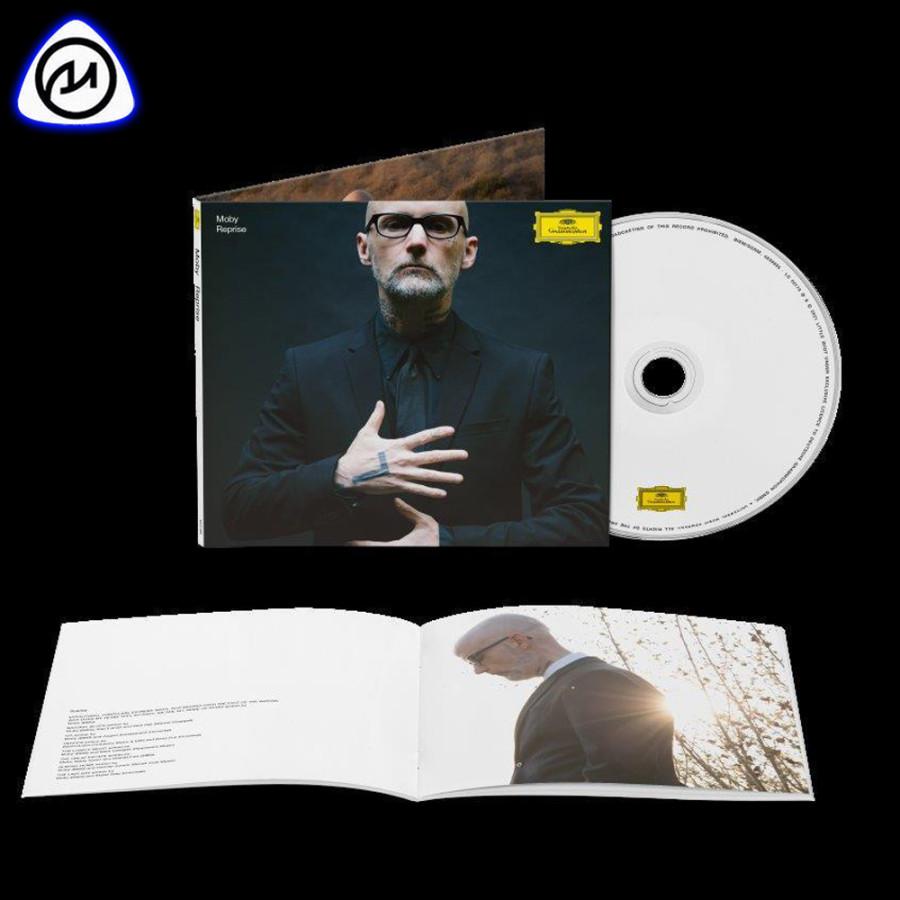 Moby Reprise CD M.jpg