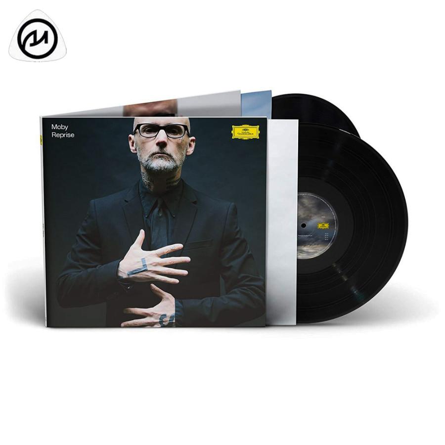 Moby Reprise LP M.jpg