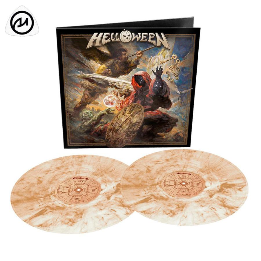 Helloween Helloween LP Pic2 M.jpg