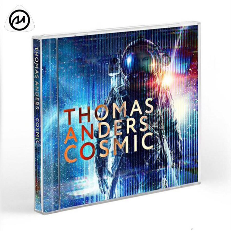 Thomas Anders Cosmic CD M.jpg