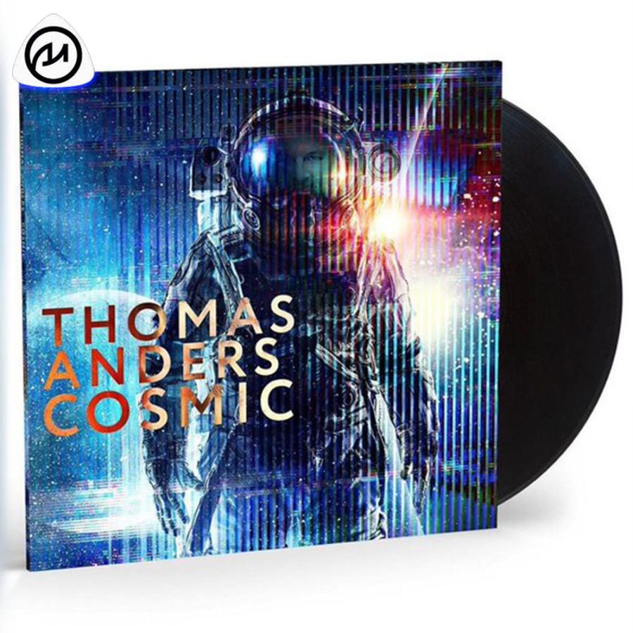 Thomas Anders Cosmic LP M.jpg