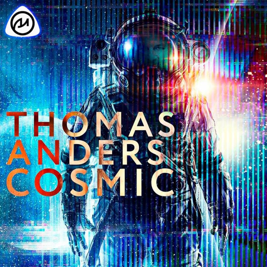 Thomas Anders Cosmic M.jpg