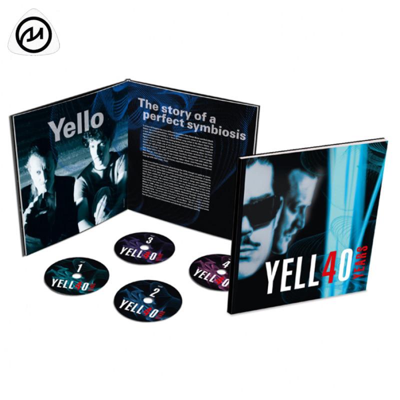 Yello 40 Years cd M.jpg