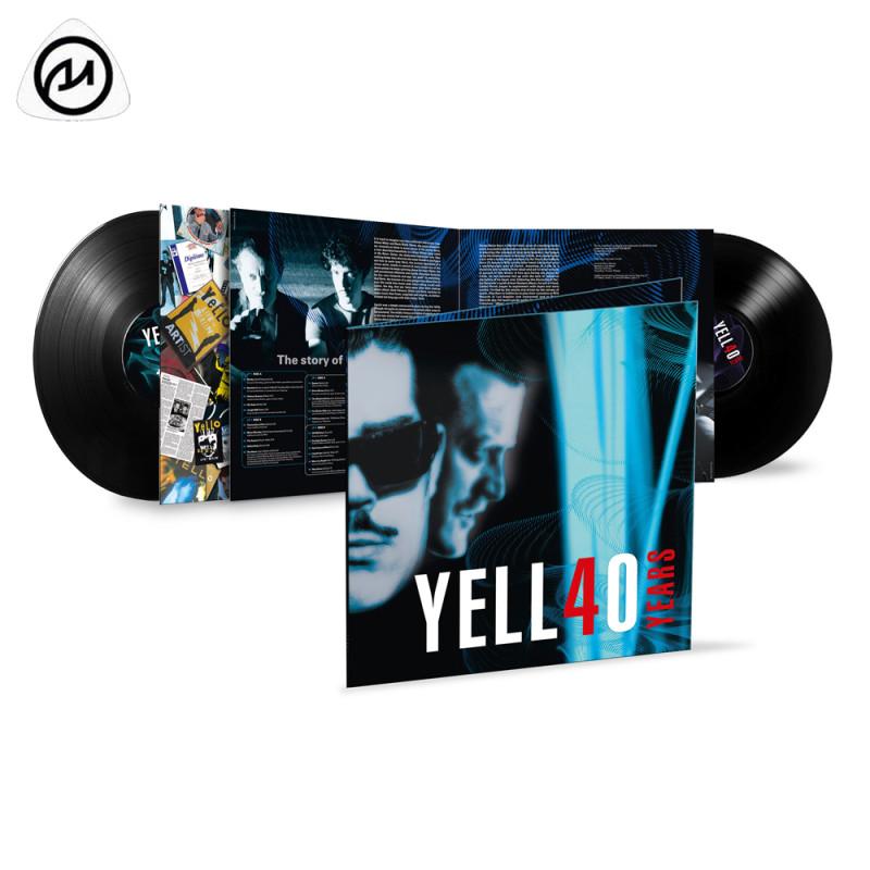 Yello 40 Years LP M.jpg