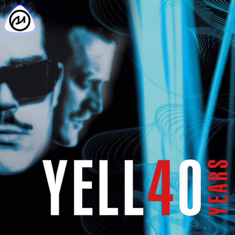 Yello 40 Years M.jpg