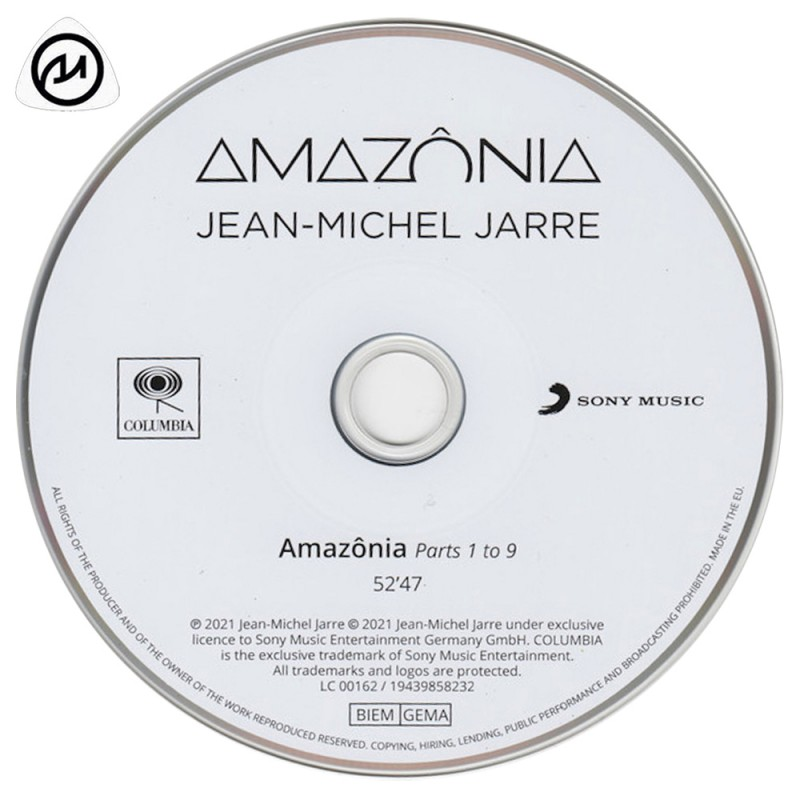Jean-Michel Jarre Amazonia CD M.jpg